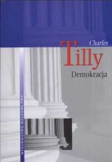 Demokracja - Charles Tilly