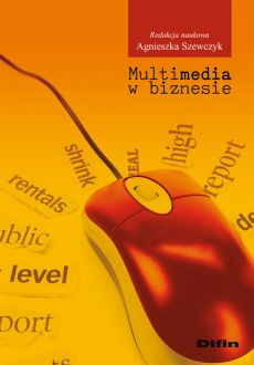 Multimedia w biznesie
