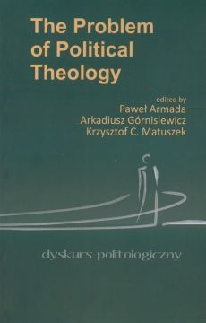 The problem of political theology