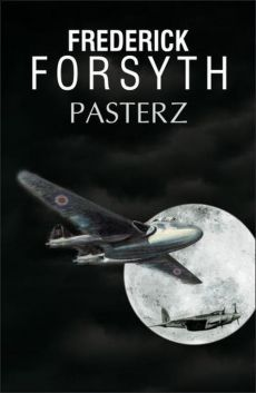 Pasterz - Outlet - Frederick Forsyth