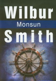 Monsun - Outlet - Wilbur Smith