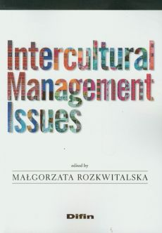 Intercultural Management Issues - Outlet
