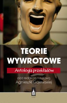 Teorie wywrotowe - Outlet