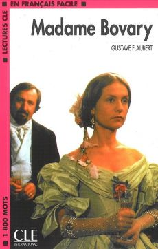 Madame Bovary - Outlet - Gustave Flaubert