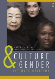 Culture and gender - Outlet