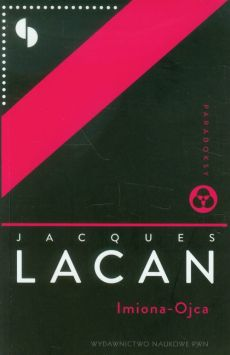 Imiona - Ojca - Jacques Lacan