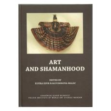 Art and Shamanhood - Outlet