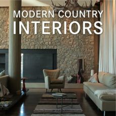 Modern Country Interiors - Outlet
