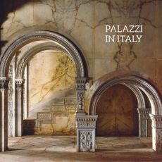 Palazzi in Italy - Outlet