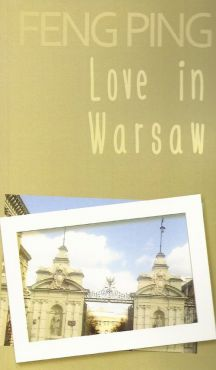 Love in Warsaw - Feng Ping