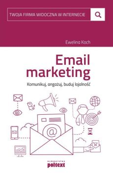 Email marketing - Ewelina Koch