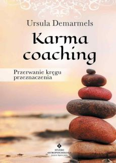 Karma coaching - Ursula Demarmels