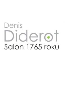 Salon 1765 roku - Outlet - Denis Diderot