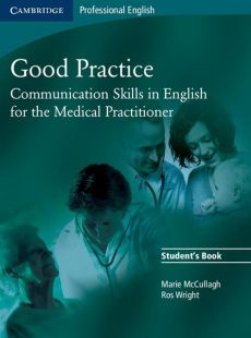 Good Practice Student's Book - Marie McCullagh, Ros Wright