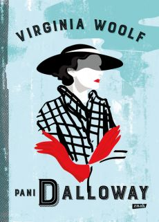 Pani Dalloway - Outlet - Virginia Woolf