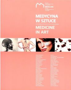 Medycyna w sztuce Medicine in art - Outlet