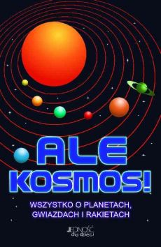 Ale Kosmos! - Outlet - Gifford Clive