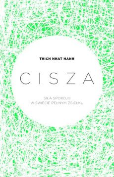 Cisza - Outlet - Hanh Thich Nhat