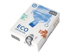 ECO Playing Cards
