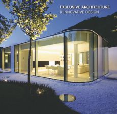 Exclusive Architecture & Innovation Design - Outlet