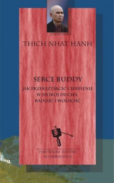 Serce Buddy - Outlet - Hanh Thich Nhat