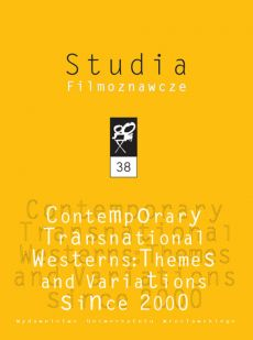 Contemporary Transnational Westerns: Themes and Variations since 2000