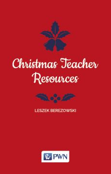 Christmas Teacher Resources - Leszek Berezowski