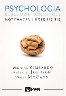 Psychologia. Kluczowe koncepcje. Tom 2 - Philip Zimbardo, Robert L. Johnson, Vivian McCann