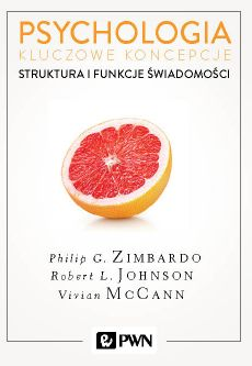 Psychologia. Kluczowe koncepcje. Tom 3 - Philip Zimbardo, Robert L. Johnson, Vivian McCann