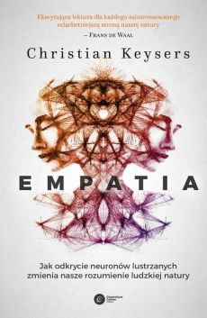 Empatia - Christian Keysers