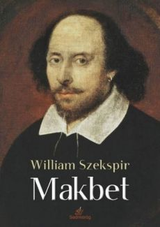 Makbet - William Szekspir