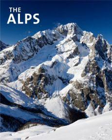 The Alps - Outlet - Claudia Bettray, Ingeborg Pils