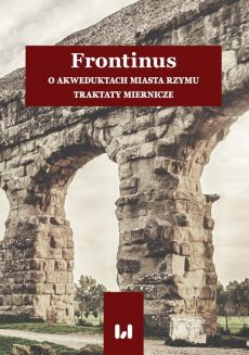 Frontinus - Outlet