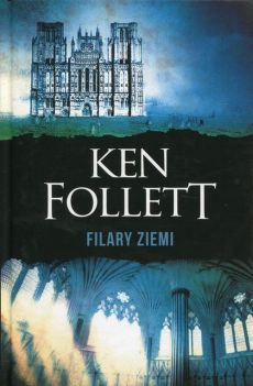 Filary Ziemi - Outlet - Ken Follett