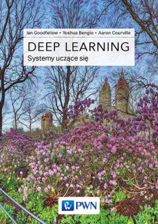 Deep Learning - Bengio Yoshua, Courville Aaron, Goodfellow Ian