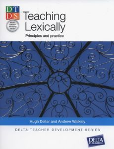 Teaching Lexically - Hugh Dellar, Andrew Walkley