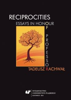 """Reciprocities: Essays in Honour of Professor Tadeusz Rachwał - 04 """"Ich mot wende in mi way"""": The Construction of Masculinity through Travelling in """"Le Pelérinage de Charlemagne"""" and the Stanzaic """"Guy of Warwick"""""""