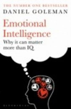 Emotional Intelligence - Daniel Goleman