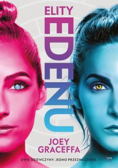 Elity Edenu - Joey Graceffa