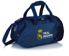 Torba treningowa Real Madrid 4