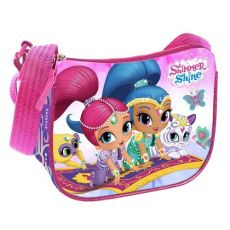 Torebka na ramię Shimmer and Shine