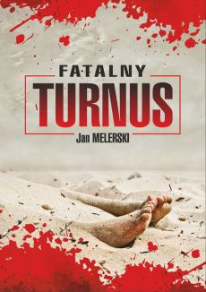 Fatalny turnus - Jan Melerski