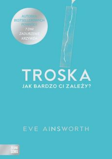 Troska - Ainsworth Eve