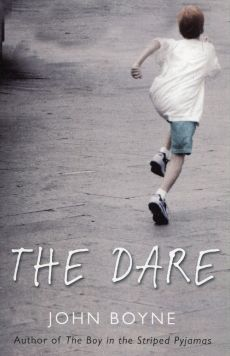 The Dare - John Boyne