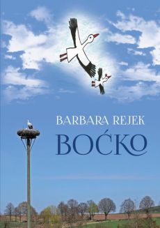 Boćko - Barbara Rejek