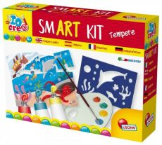 Io Creo Smart Kit mix