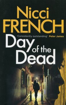 Day of the Dead - Nicci French