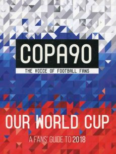 Copa90 The Voice of football fans
