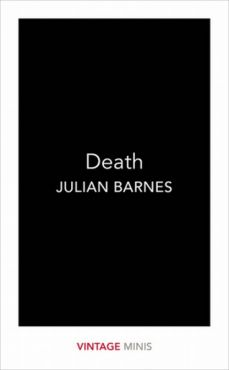 Death - Julian Barnes