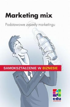 Marketing mix - Hans Dieter Zollondz
